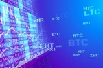 Bitwise Launches 3 More Crypto-Related Indexes, Creates Index Advisory Board