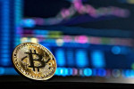Ninepoint Luncurkan Bitcoin Trust Di Bursa Efek Toronto