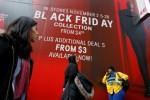 Le Black Friday, entre promos à gogo et ras-le-bol face à la sur-consommation