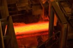 ArcelorMittal herstart project in Brazilië