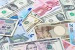 CFTC持仓解读:欧元、原油看多意愿双双降温(10月27日当周)