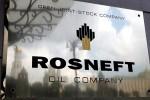 Rosneft, Venezuela'da 6.5 Milyar Metreküp Doğalgaz Üretecek