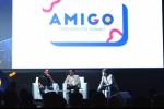 AMIGO Innovation Summit 2019, Ajang Unjuk Digital Ecosystem Indonesia
