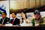 Standard Chartered Target Bisnis Wealth Management Tumbuh 20 Persen