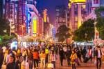 """Inflazione vicina al 3%: il """"freno"""" cinese sembra essere solo un ricordo"""