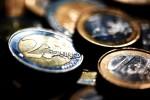 Istat, inflazione settembre frena a 1,1%
