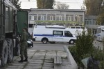 10 of the wounded in Crimea shooting to be flown to Russia