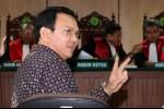 Jokowi Harus Tegas Sama Ahok