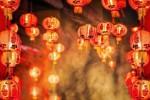 Cina, il Maiale diventerà Toro sui mercati?