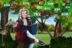 Bitcoin, Ethereum, Ripple, Bitcoin Cash, EOS, Stellar, Litecoin, Cardano, Monero, TRON: Analisi dei prezzi, 12 ottobre