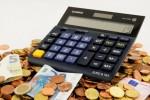 Eurozona, PMI compuesto preliminar cae a 54.2 sep.; esp. 54.4