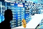 Neraca Dagang Surplus, IHSG Merdeka 0,60%