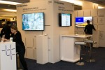 IBM, 코발트 추적 블록체인 프로젝트 발표…포드사·LG화학 등 참여