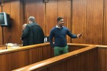 Leave to appeal dismissed for cop convicted of culpable homicide