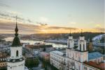 Lithuania C-Bank: Ignoring Crypto Market Won't Work