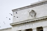 BofA Sees Risk of Fed's Dot Plot Signaling Surprise Hike in 2020
