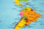 Exchange alcança 1 milhão de usuários na América Latina e planeja entrar no Brasil