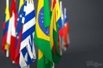 Sàn giao dịch tiền điện tử OKCoin mở rộng thị trường sang châu Mỹ Latinh
