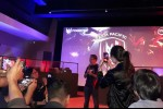Gelar Turnamen Gaming Kelas Dunia, Acer Janjikan Rp2 Miliar