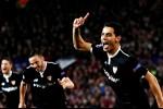 Sevilla Perkasa Raih Posisi Kedua La Liga