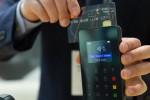 AMLO dice no cambiará leyes financieras, banca primeros 3 años