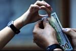 Euro Meroket, Dolar AS Jadi Melempem