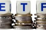VNM ETF bị rút hơn 2.4 triệu USD trong tuần qua