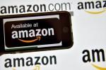 Amazon gagne beaucoup d'argent mais dépense presqu'autant