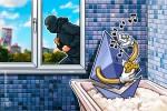 """Laut Bericht nutzen zwei """"betrügerische Forks"""" von Ethereum die privaten Schlüssel ihrer Nutzer"""