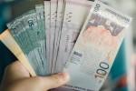 말레이시아 핀테크 기업, '리플넷'으로 국경 간 결제 성공