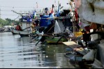 HNSI: Nelayan Pangkalpinang Tetap Melaut Selama Ramadan