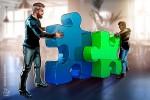 Genesis faz parceria com empresa de segurança blockchain para fornecer operações diretas de custódia