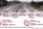 Phí logistics của Việt Nam thuộc hàng đắt đỏ nhất thế giới