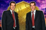 Winklevoss Twins: Crypto Heralds Something Greater Than Facebook