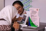 Gandeng BUMDes, BPJS Ketenagakerjaan Sosialisasi Jaminan Sosial Hingga ke Aceh