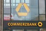 5 Gründe, warum die Commerzbank-Aktie noch nicht über den Berg ist