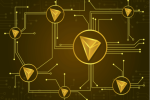 TRON Launches Generous Airdrop for the Ethereum Community