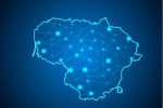 Lithuania Working on Blockchain System for Remote Registration of Foreign Companies