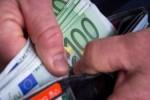 Inflatie eurozone op 2 procent