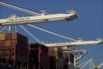 Export +1,2% a marzo, -1,9% in trimestre