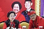Hasto: Kader PDIP Harus Menangis dan Tertawa Bersama Rakyat
