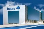 İhlas Holding, BOTAŞ'ın Tuz Gölü İhalesine Başvuru Yaptı