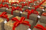 Ecco 4 ETF per Natale con commissioni ridotte