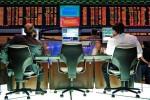Gelişmekte Olan Ülkelerden Yabancı Yatırımcılar 5.5 Milyar Dolar Çıkardı