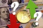 Bitcoins Worth $4.2M Going on Sale in US Government Auction