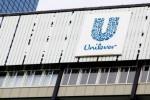 Randstad en Unilever duwen AEX in het rood
