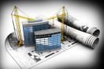 Kasım Ayında Yatırım Teşvik Belgesi Alan BİST Firmaları