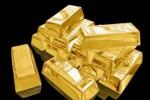 Vàng thế giới rút khỏi mức cao nhất trong gần 3 tuần