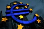 """""""Πλήγμα"""" για το ευρώ η απόφαση της ΕΚΤ"""