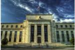 美联储政策声明:将利率维持在零附近,重申购债指引